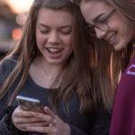 Brands add value on social media!