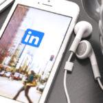 5 Creative ways to use LinkedIn for B2B marketing