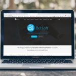 Client Feature: BizSoft