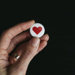 Social media with Heart