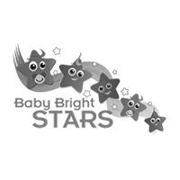 Baby Bright Stars Logo