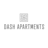 DASH Apartments Logo