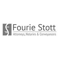 Fourie Stott logo