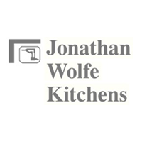 Jonathan Wolfe Kitchens