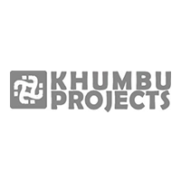 Khumbu Projects Logo