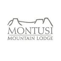 Montusi Mountain Lodge logo