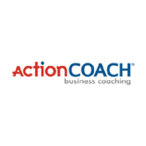 ActionCOACH Business Coaching Logo