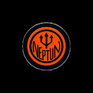 Neptun Boot Logo