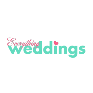 Everything Weddings Logo