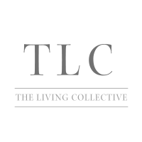 The Living Collective Logo