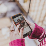 5 Tips to Mastering Instagram as a Small Business